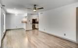 2800 Douglas Avenue - Photo 4