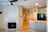 4800 Lovers Lane - Photo 4
