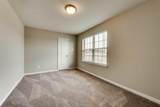 804 Lansman Trail - Photo 11
