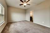 804 Lansman Trail - Photo 14