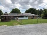 406 Ridgeview Road - Photo 17