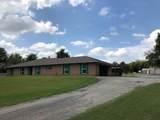 406 Ridgeview Road - Photo 2