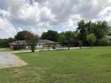 406 Ridgeview Road - Photo 22