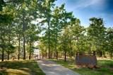 6835 Stone Creek - Photo 3