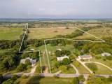 TBD County Road 379 - Photo 12