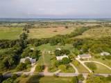 TBD County Road 379 - Photo 7