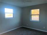 136 County Road 35990 - Photo 10