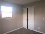 136 County Road 35990 - Photo 11