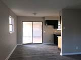 136 County Road 35990 - Photo 12