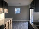 136 County Road 35990 - Photo 4