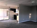 136 County Road 35990 - Photo 6