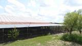 1588 State Hwy 6 - Photo 11