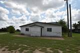 1588 State Hwy 6 - Photo 17