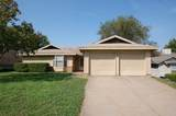 6270 Canyon Circle - Photo 1