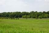 577 County Road 4926 - Photo 4