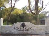 201 Bent Oak Drive - Photo 2