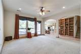 1422 Latigo Lane - Photo 7