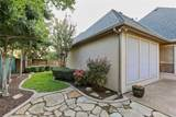 625 Chandon Court - Photo 26