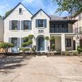 4017 Rawlins Street - Photo 1