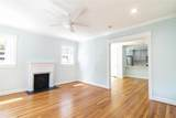 4017 Rawlins Street - Photo 10