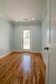 4017 Rawlins Street - Photo 4