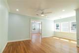 4017 Rawlins Street - Photo 8