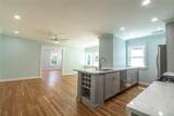 4017 Rawlins Street - Photo 9