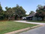 1101 Lamar Street - Photo 14