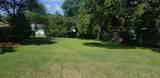 1217 Mistletoe Drive - Photo 3