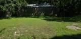 1217 Mistletoe Drive - Photo 4
