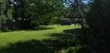 1217 Mistletoe Drive - Photo 5