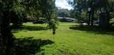 1217 Mistletoe Drive - Photo 6