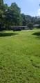 1217 Mistletoe Drive - Photo 7