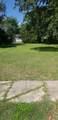 1217 Mistletoe Drive - Photo 8