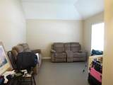 1608 Natural Bridge Drive - Photo 4