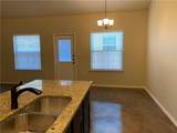 293 Joanne Loop - Photo 4