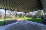 6564 Cinnamon Oaks Drive - Photo 14