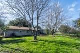 6564 Cinnamon Oaks Drive - Photo 15