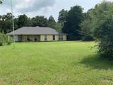307 Vz County Road 2521 - Photo 1