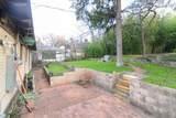 318 Vermont Avenue - Photo 2