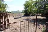 402 Rs County Road 1520 - Photo 17