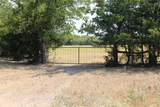 402 Rs County Road 1520 - Photo 19