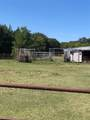 110 County Road Nw 1055 - Photo 2