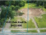 1532 Oak Knoll Street - Photo 3
