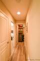 2104 Hunters Glen - Photo 15