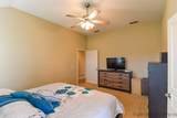 2104 Hunters Glen - Photo 18