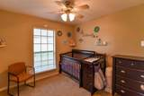 2104 Hunters Glen - Photo 27
