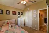 2104 Hunters Glen - Photo 29