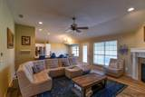 2104 Hunters Glen - Photo 4