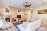 2104 Hunters Glen - Photo 5